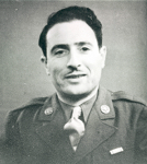 Sal Barravecchia