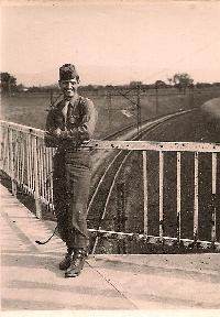 Jean Jaureguy