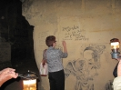 10.  Handtekening Tammy
