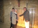 8.  Don, Tammy en Br Aloysio