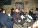 Kerstviering 24 december 2004 (8)