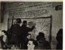 December 24, 1944 (5)